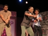 Pics-from-HAIRSPRAY-Jul-202012-at-CCC-136