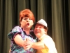 Pics-from-HAIRSPRAY-Jul-202012-at-CCC-307