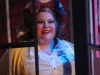 Pics-from-HAIRSPRAY-Jul-202012-at-CCC-310