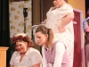 Pics-from-HAIRSPRAY-Jul-202012-at-CCC-32