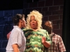 Pics-from-HAIRSPRAY-Jul-202012-at-CCC-353