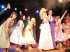 Pics-from-HAIRSPRAY-Jul-202012-at-CCC-399