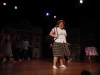 Pics-from-HAIRSPRAY-Jul-202012-at-CCC-4