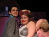 Pics-from-HAIRSPRAY-Jul-202012-at-CCC-445