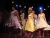 Pics-from-HAIRSPRAY-Jul-202012-at-CCC-473