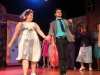 Pics-from-HAIRSPRAY-Jul-202012-at-CCC-494