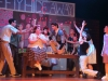 Pics-from-HAIRSPRAY-Jul-202012-at-CCC-65