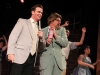 Pics-from-HAIRSPRAY-Jul-202012-at-CCC-86