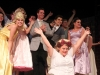 Pics-from-HAIRSPRAY-Jul-202012-at-CCC-88