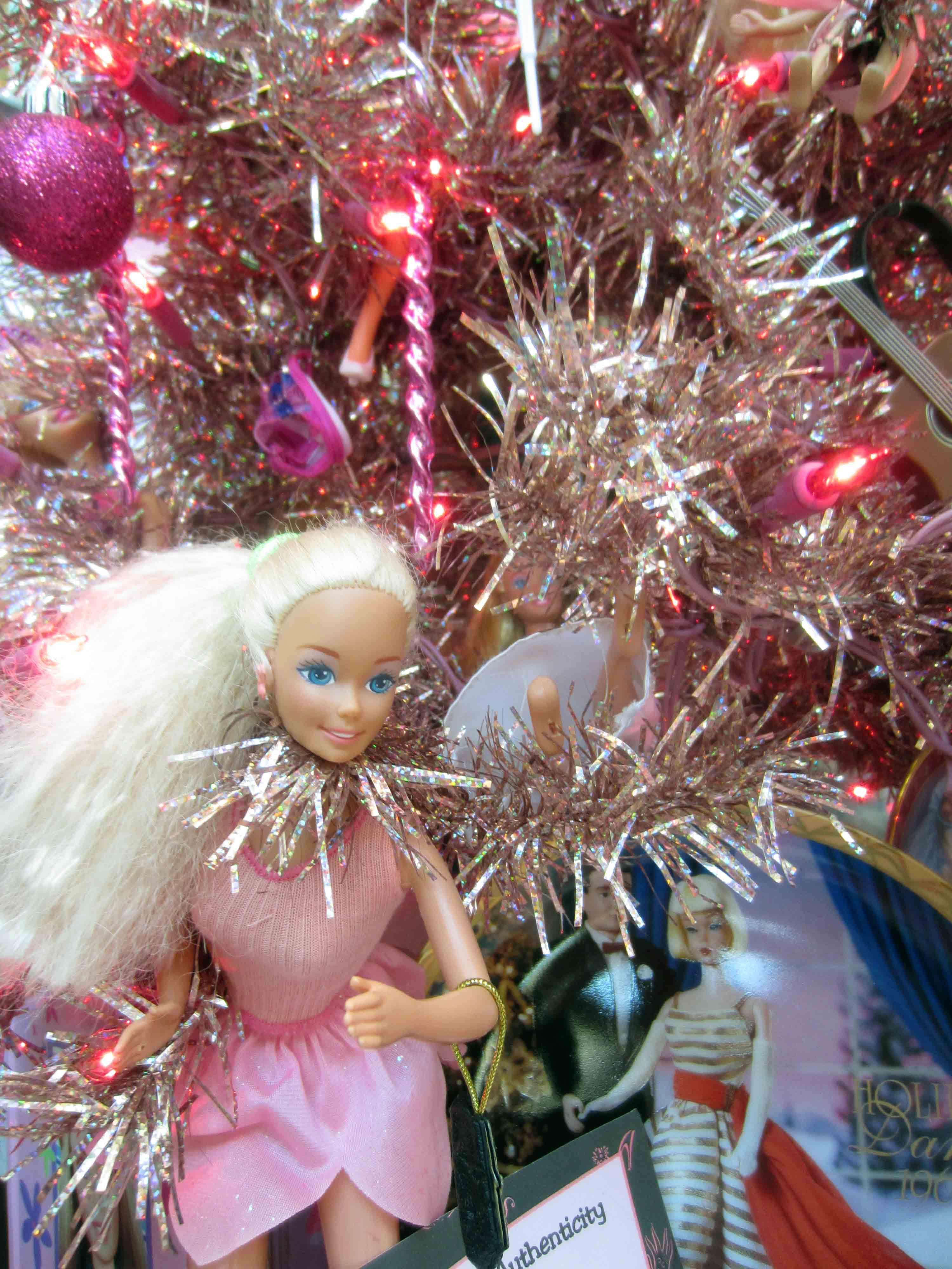 12-Barbie-2