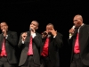 Motown Christmas with the Sounds of Soul (12.21.12)
