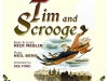 12/13/12: TIM AND SCROOGE