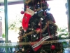 Go Bucs Tree