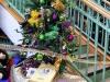 Marti Gras Tree
