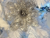 Winter Wonderland - Detail1