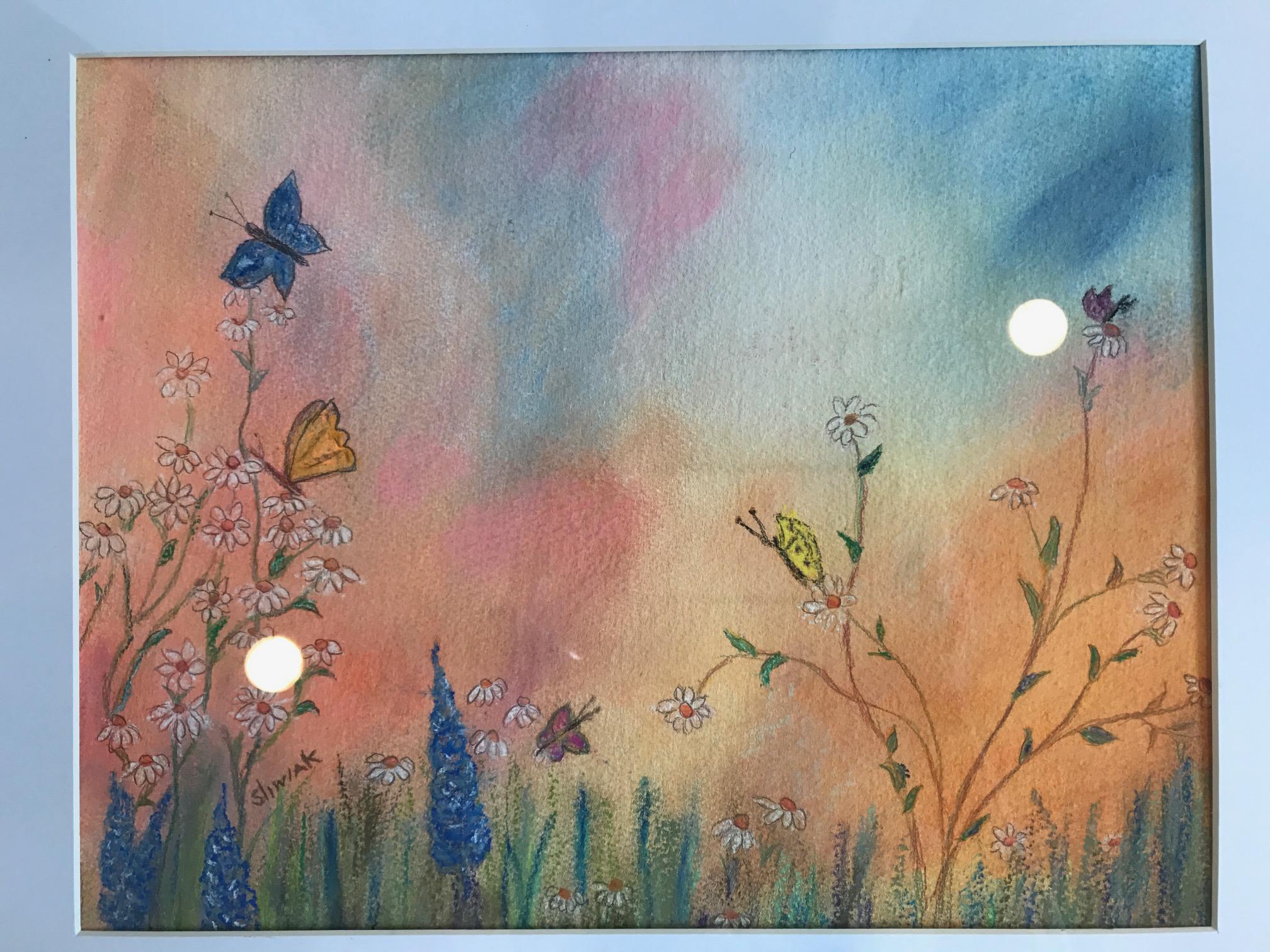 """""""Joys of Spring"""" by Ellia Sliwiak"""