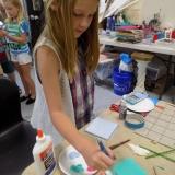 """Artsplorations"" / August 7-11"