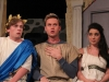 A Funny Thing Happened on the Way to the Forum (photo by Headband Jim)