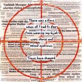 """""""Target"""" by Ameena Khan"""