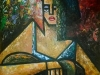 Untitled by James Vann