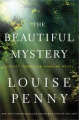 beautiful-mystery-by-louise-penny