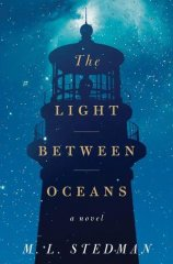 the-light-between-oceans-by-m-l-stedman