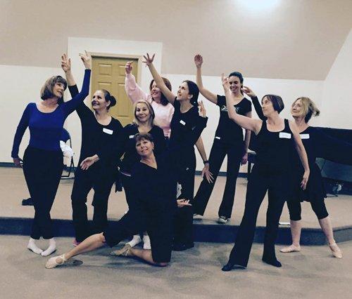 2016-Ballet-for-Joy-&-Vitality-with-Beth-LaBaren-Root-(1)-web