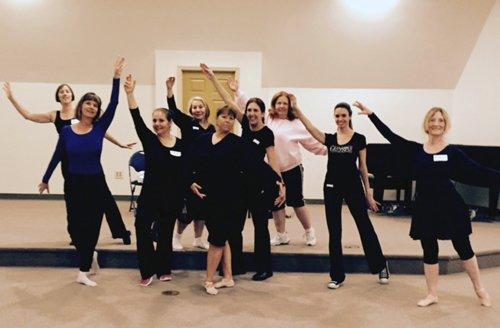2016-Ballet-for-Joy-&-Vitality-with-Beth-LaBaren-Root-(3)-web