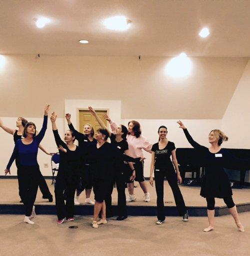 2016-Ballet-for-Joy-&-Vitality-with-Beth-LaBaren-Root-(4)-web