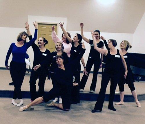 2016-Ballet-for-Joy-&-Vitality-with-Beth-LaBaren-Root-(6)-web