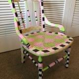 CLASS: Furniture Refinishing