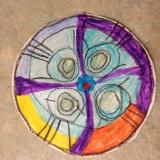 Making Mandalas with Michele Stone