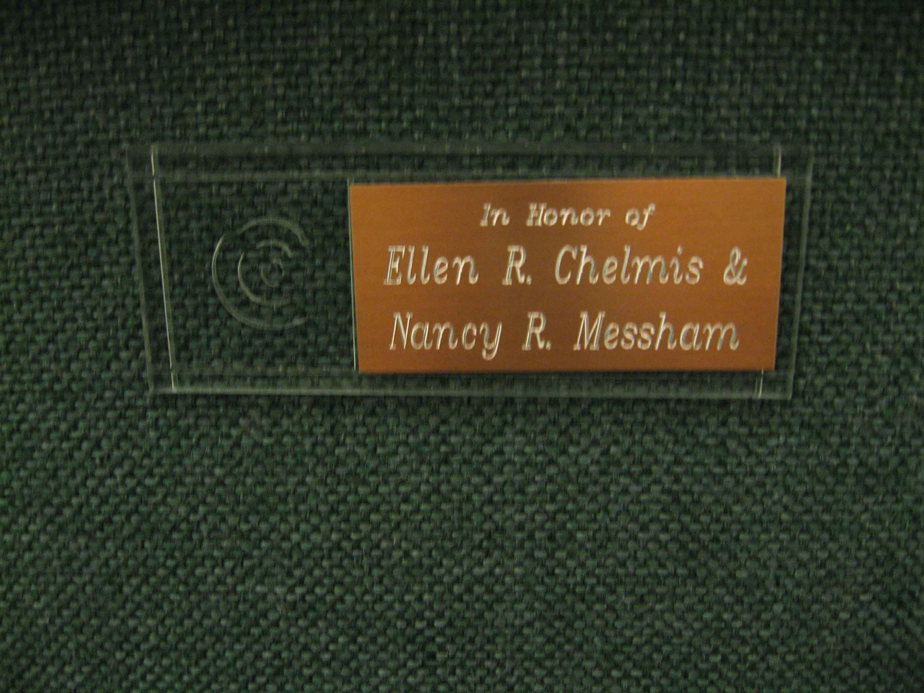 First-Chair-Chelmis-Messham