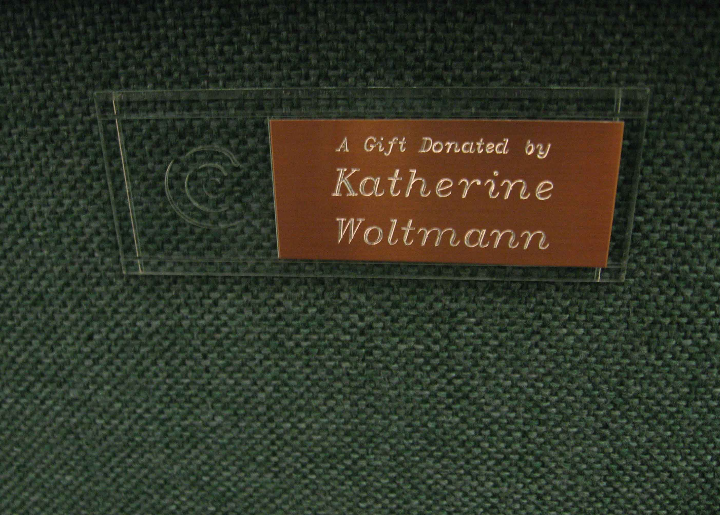 First-Chair-Katherine-Woltmann