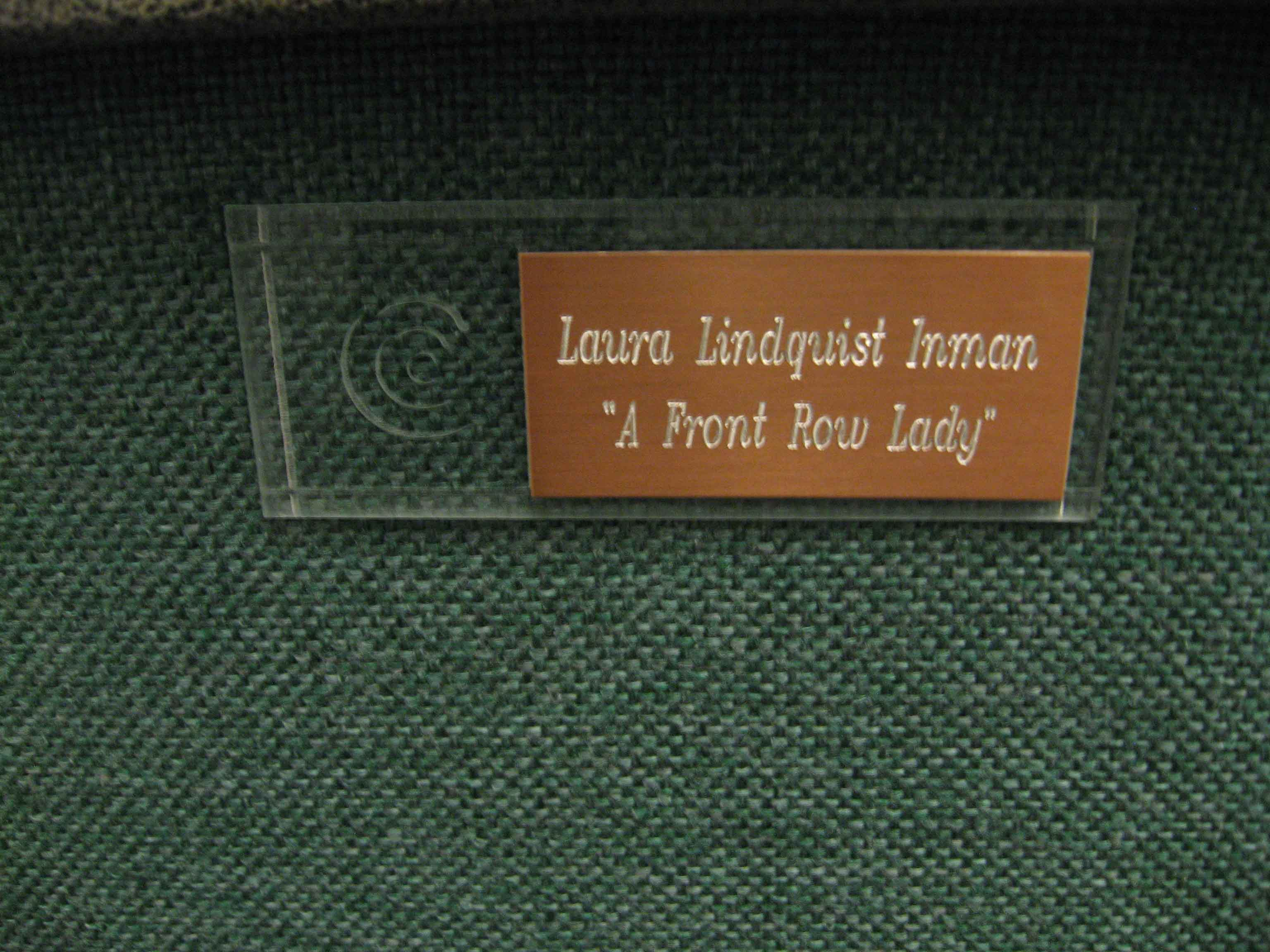 First-Chair-Laura-Lindquist-Inman