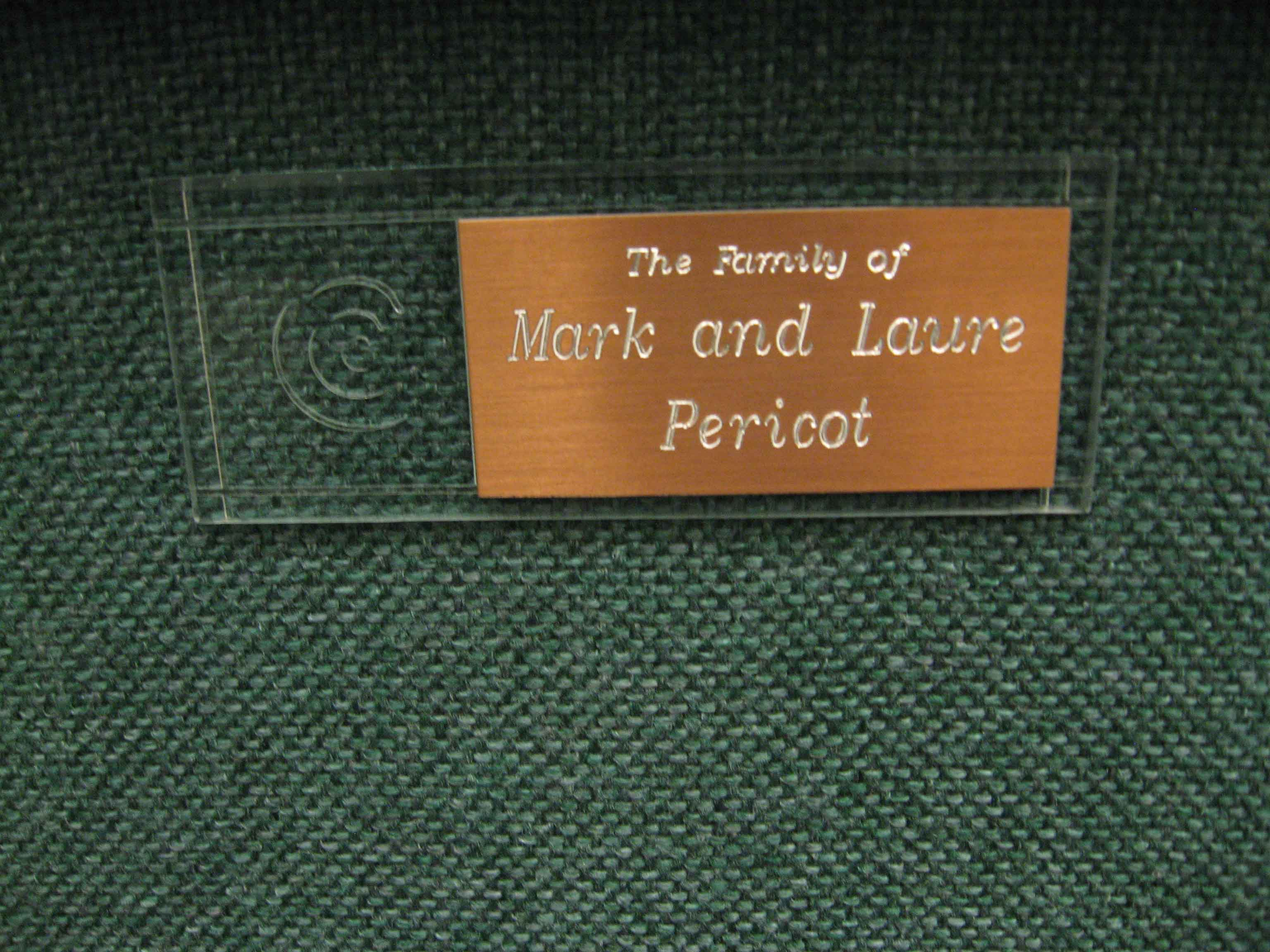 First-Chair-Mark-Laure-Pericot