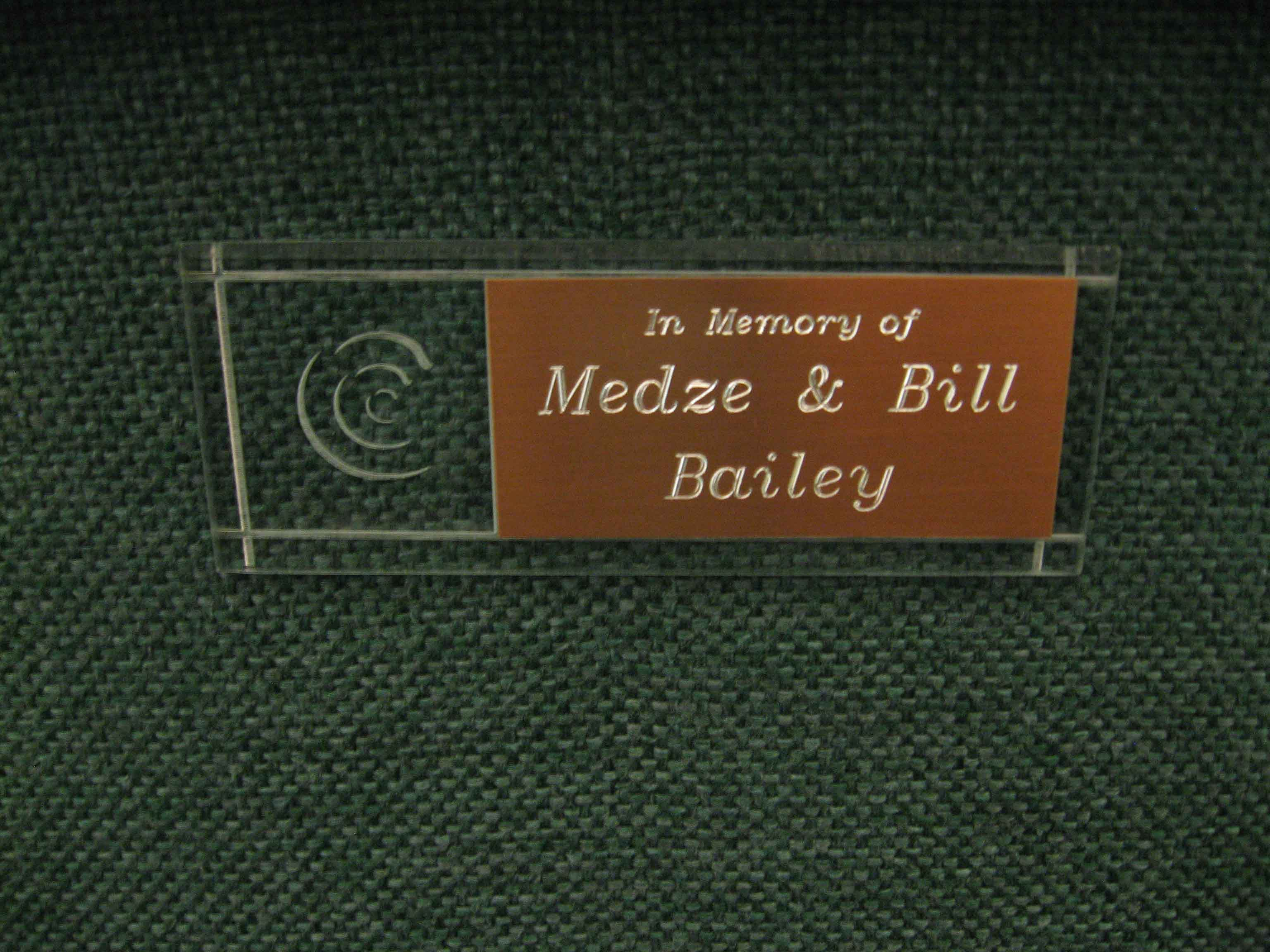 First-Chair-Medze-Bill-Bailey