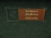 First-Chair-Andrew-Schultz