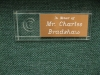 First-Chair-Charles-Bradshaw