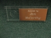 First-Chair-Jan-McCarthy