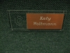 First-Chair-Katy-Woltmann