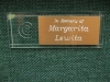 First-Chair-Margarita-Lewita