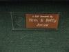 First-Chair-Tom-Betty-Jones