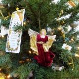 Angel Chorus 2