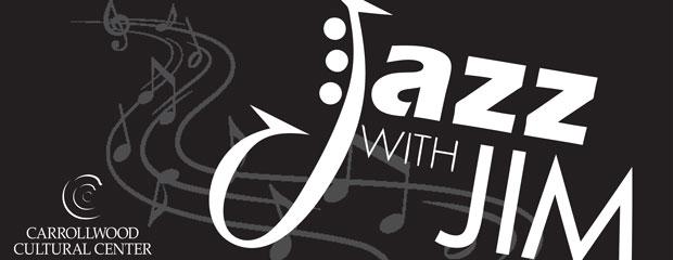 Jazz with Jim