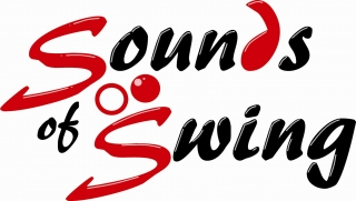 Sounds of Swing logo