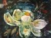 ikin-magnolia
