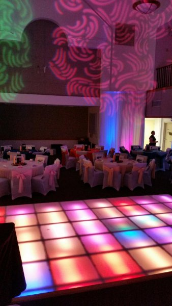 MainTheatre-VideoGameWedding-October2015 (2)
