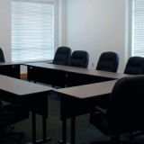 Meeting Room II
