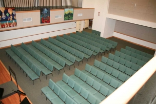 main_theatre_auditorium